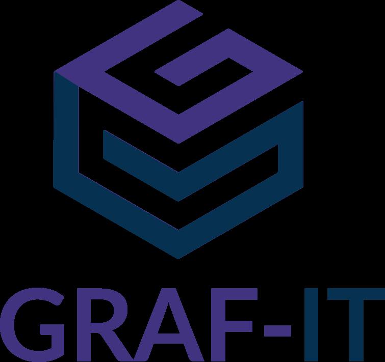 Grafit24